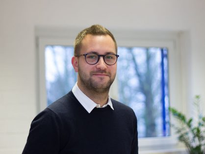 Tobias        Daffner