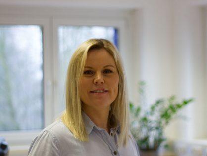 Tanja Eberl