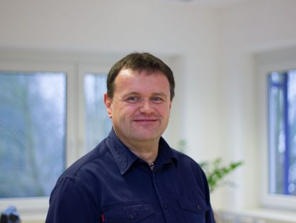 Anton Hofer