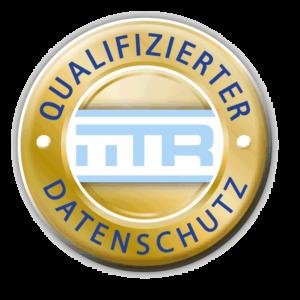 Möltner&Herr GmbH